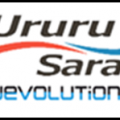 ururu_sarara